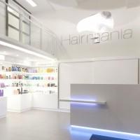 Hairmania