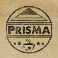 Parkhotel Vitznau Prisma