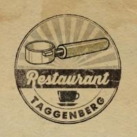 Taggenberg